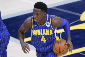 Victor Oladipo trade: Pacers sending ...