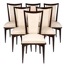 elegant taupe leather dining chairs fresh west elm dining chairs choosing the right strategy and unique