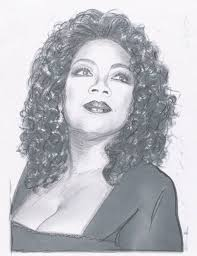 best oprah winfrey the one and only images  oprah winfrey