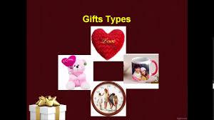 send midnight gifts hyderabad birthday gifts hyderabad gifts delivery in hyderabad midnight