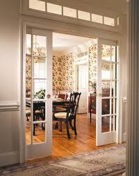 stunning glass double pocket doors and 24 best pocket doors images on home design sliding doors