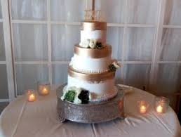 Best Places For Wedding Cakes In Los Angeles Cbs Los Angeles