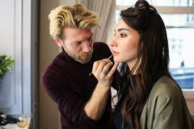 Best makeup artists in Istanbul | The Guide Istanbul