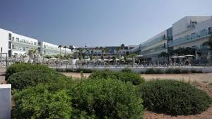 Hotel Costa Conil Gran Conil Spanje Tui Youtube