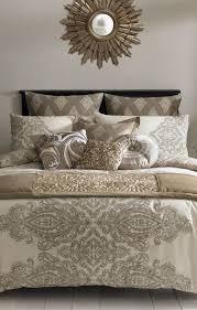 gray and gold bedding. Simple Gray Liz Hurleyu0027s Bedroom Style On Gray And Gold Bedding V