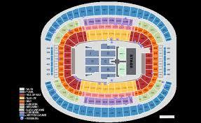 Lg Arena Seat Plan O2 Arena Seating Plan With Seat Numbers