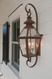 designed with structures building company traditional exterior charleston ina lanterns
