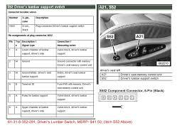 e46 seat wiring diagram wiring diagram bmw e46 stereo wiring wirdig