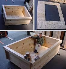 outdoor japanese soaking tub. ofuro: japanese ofuro bathtub in hinoki wood handmade japan by bartokdesign co. enjoy soaking this aromatic hot tub spa as if you were a outdoor