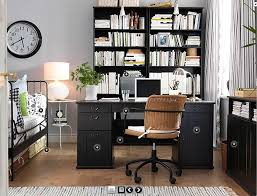 Home Office Bedroom Combination Decor Collection Home Design Ideas Impressive Home Office Bedroom Combination Decor Collection