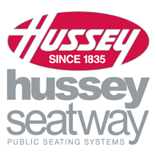 key considerations retractable, bleacher, auditorium seating Belcher Center Seating Hussey at Hussey Seating Wiring Diagram