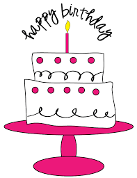 May Birthdays | Rotary Club of Omaha Morning