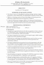 summary examples for resume beautiful fabulous resume cover letter   summary examples for resume awesome a well written essay example buy resume samples summary