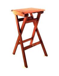 astounding barstool table bar stool for bar stools on astounding bar stool astounding