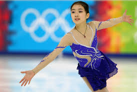 your obsessive winter olympics ladies figure skating preview  all the skaters