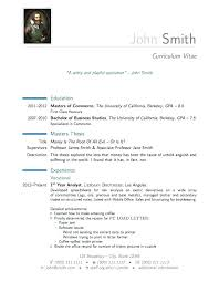 Resume Microsoft Office Microsoft Office Cover Letter Templates 2007 Ms Office Cover Letter