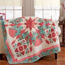Best 25+ American patchwork and quilting ideas on Pinterest ... & American Patchwork & Quilting | AllPeopleQuilt.com Adamdwight.com
