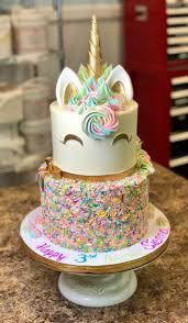 Birthday Cakes In Columbia Sc Wedding Cakes Grooms Cakes