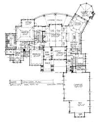 4667 best house layout ideas images on pinterest house layouts Southern Living Vintage Lowcountry House Plans conceptual house plan 6002 spectacular two story One Story House Plans Southern Living