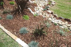 Small Picture Garden Ideas Sydney Awesome Landscaping In Sydney Landscaping For