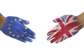 EU referendum  scholars weigh case for and against Brexit   THE     Assignment Help Universities Working Hard to Overcome Trump and Brexit Fears    WeAreInternational