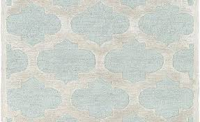 andover mills rugs natural cerulean blue taupe area rug reviews harrison andover mills rugs chocolate terracotta fl outdoor