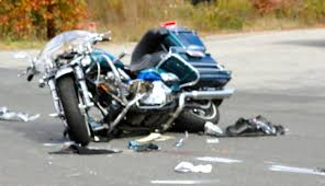 man killed in route 114 motorcycle