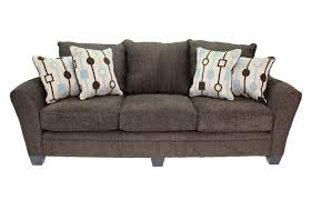 Gray Sofa 7 Mor Furniture Sofa Sleeper Brazil For s HD