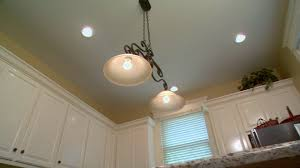 types of kitchen lighting. types of kitchen lighting