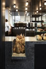 Hospitality Interior Design Fascinating Australian Interior Design Awards R Estaurant Bar Cafe In 48