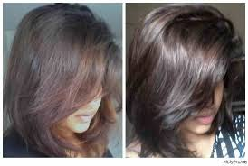 Clairol Nice N Easy 6a Natural Light Ash Brown Hair Color