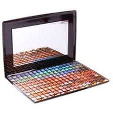 shany makeup kit. shany compact 180-color eyeshadow kit - overstock™ shopping big discounts on makeup r