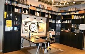 office ideas ikea. Home Office Design Ideas Ikea Desk Reddit Small M