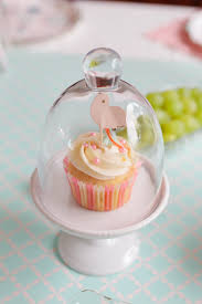 unique glass dome cupcake stands for wedding weddceremony com