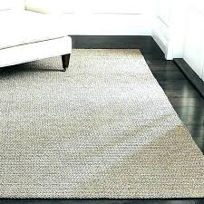 8 by 10 outdoor rugs rugs on indoor outdoor rug hand crocheted crate and barrel