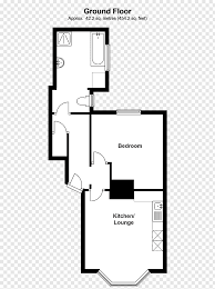 Design M Group Floor Plan Text Line Angle Design M Group Black And