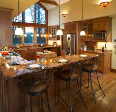 Cool Kitchens Cool Designs With Kitchen Remodeling Astounding Color Selection