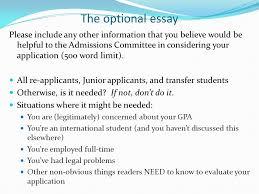 arguable thesis essay about black money nail tech resume sample law school admission essay service optional equus essay