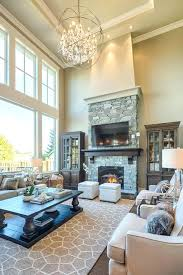 houzz lighting fixtures. Houzz Lighting Chandeliers Living Room Chandelier Traditional With Tray Ceiling Two Story Great Fixtures
