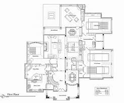 magnolia homes floor plans. Westin Homes Floor Plans Inspirational Magnolia Fixer Upper And