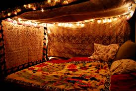 Lighting For Teenage Bedroom Tumblr Bedrooms Ideas How To Decorate Tumblr Bedrooms In Your
