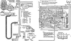 diagram >> an advent calendar for 2012 from diagram wiring diagram for otis type mfl4c and mfh4c magnetic controller for medium speed gearless traction elevator machines