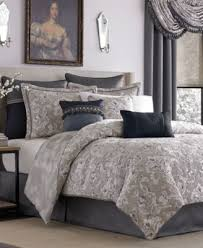 california king bedspreads and comforters. Beautiful Bedspreads California King Quilt Sets Comforter Set Accessories Found At With Regard  To Cal Bedding Comforters Idea Awesome In Bedspreads And R