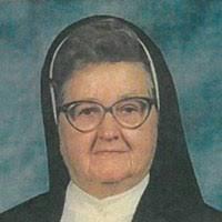 Sr. Bernice Malinowski Obituary - Legacy.com