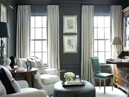 bathroom curtains that go with grey walls s what color that go with grey walls s what colors go well with grey and yellow walls