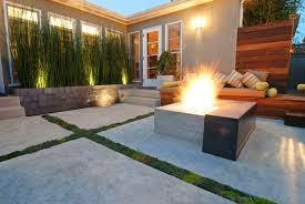 outdoor wall lighting ideas. Awesome Patio Wall Lighting Ideas Outdoor Excellent Types Of Lights For Perfect Homes G