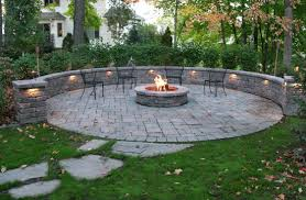 we have specialized in outdoor fireplace maintenance and outdoor fireplaces and kitchens for years from fireplace chimney cleaning chimney repair
