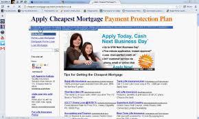 lenders mortgage insurance calculator pmi calculator uk