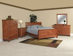 Sleigh Bedroom Suites Dallas Sleigh Bed Andal Woodworking Hubbingtons Furniture Nh