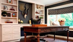 home office decorating ideas nifty. Decorating Ideas For A Home Office Of Nifty Best